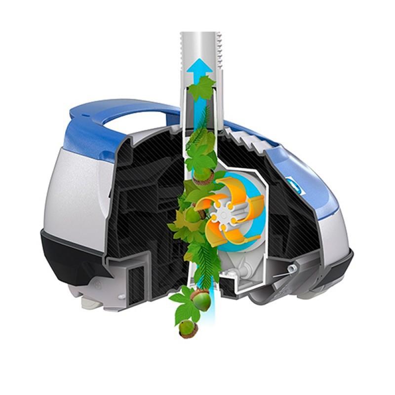 Robot Nettoyeur Hayward Navigator V-Flex