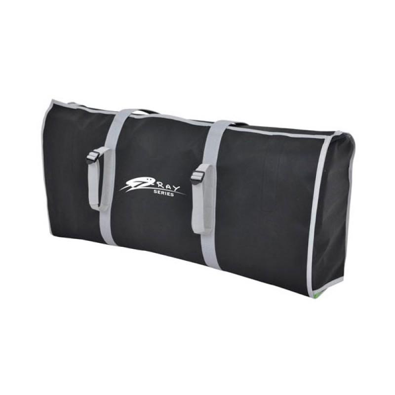 planche-z-ray-pathfinder-s-i-300 sac