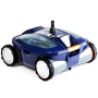 Robot nettoyeur Max 1 Astralpool