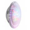 Lampe Led Gre 12 couleurs Par56