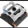Robot nettoyeur Pool Track 200