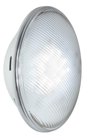 Lampe Gre Led Blanche Par56