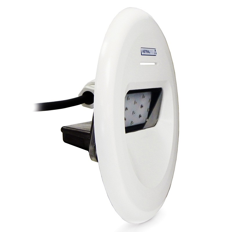 Lumiplus Design projecteur LED Astralpool