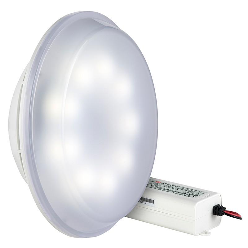 Lampe LumiPlus V1 PAR56 LED Astralpool