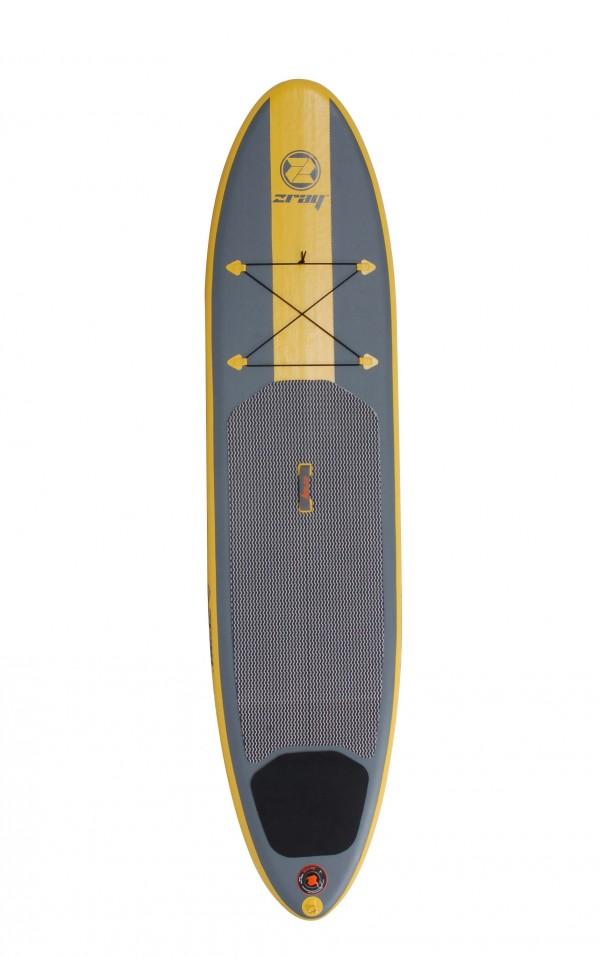 Paddle X2 SUP Jilong
