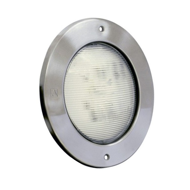 Projecteur LumiPlus D250 AstralPool