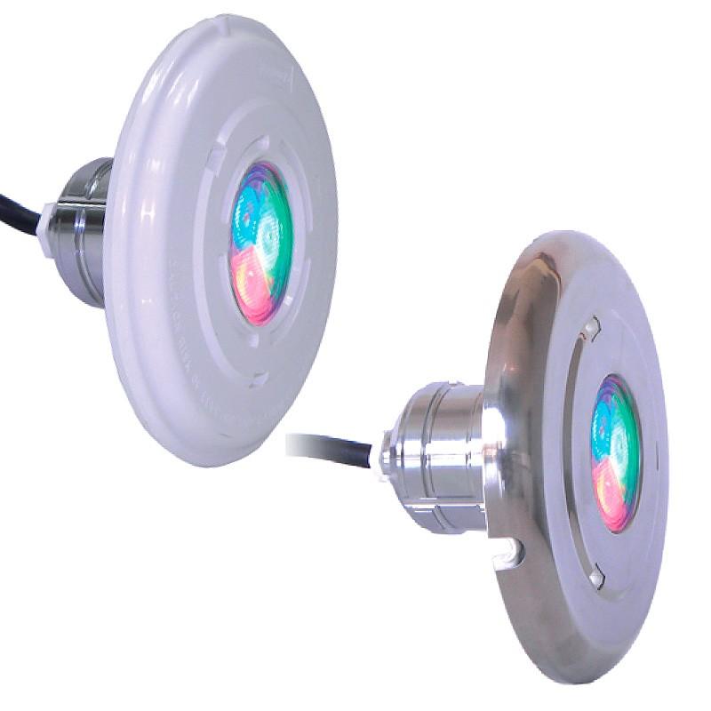 Projecteur Lumiplus V2 point de lumière