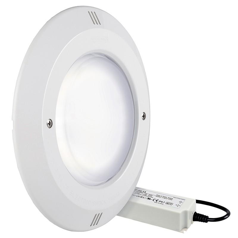 Projecteur LumiPlus V2 PAR56 LED Astralpool