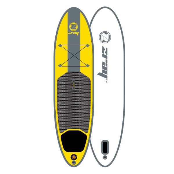 Paddle X1 SUP Jilong