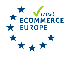 Trust E-commerce Europe